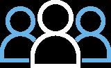 Primary Eyecare Team icon