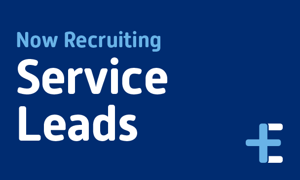 Recruiting Service Leads